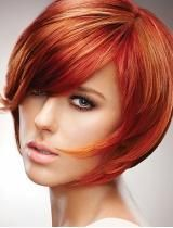 Hair Style Gallery, Hairstyles 2014 provided by Pa…
