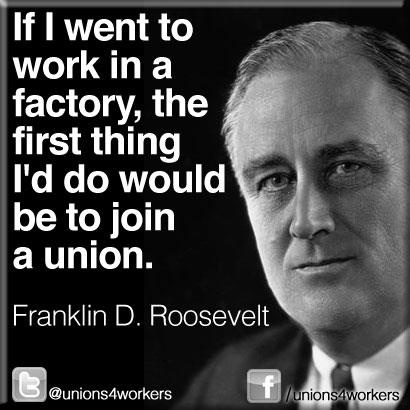 Franklin Delano Roosevelt (FDR) (1882-1945) was the 32nd president of the United States.  Roosevelt was elected to the US presidency for an unprecedented four terms, more than any other president. He tried to lift America out of the Great Depression by establishing farm relief, Social Security, unemployment insurance, and work-relief program. In World War II the US tried to remain neutral. When Japan bombed Pearl Harbor, Hawaii, America entered the war against Germany and Japan.