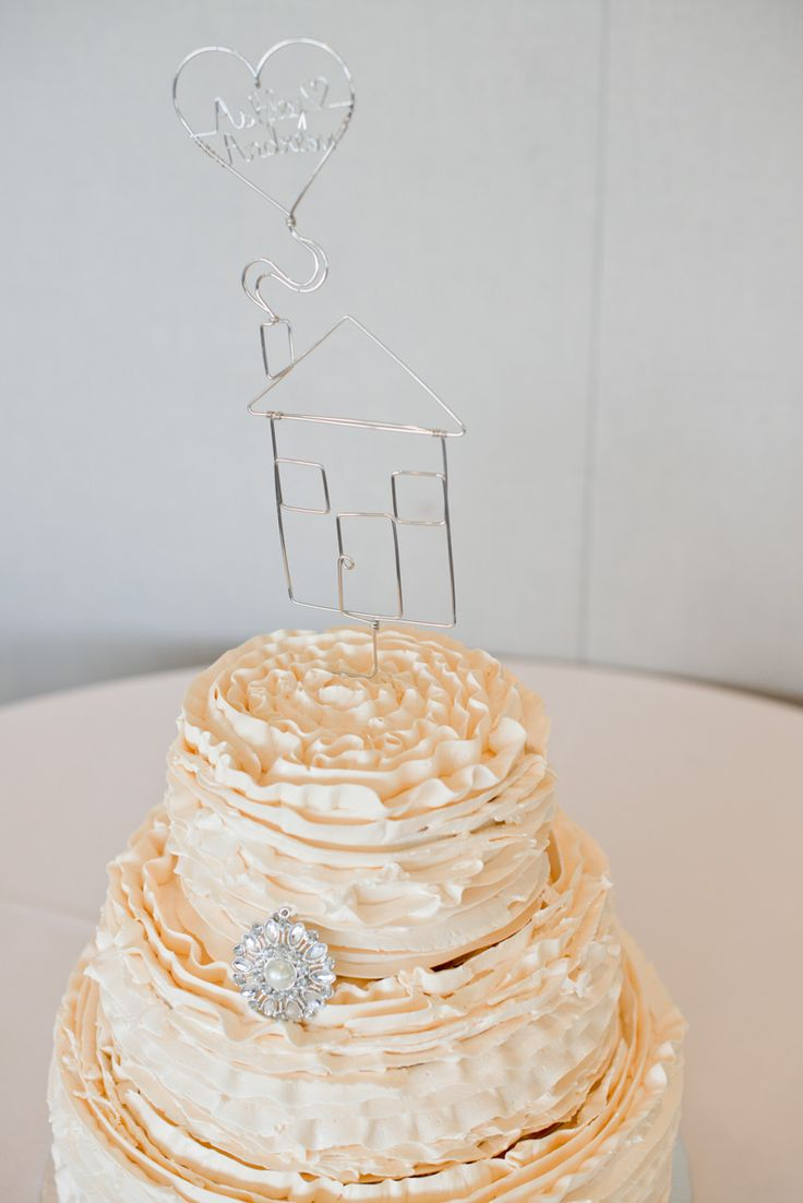 Cute Wedding Cakes With Cupcakes Big Wedding Cake Pops Flat Disney Wedding Cake Toppers Peacock Wedding Cake Youthful Wedding Cakes Orlando GreenStar Wars Wedding Cake Toppers 261 Best Clients Wedding Cakes Images On Pinterest | Wedding Cake ..