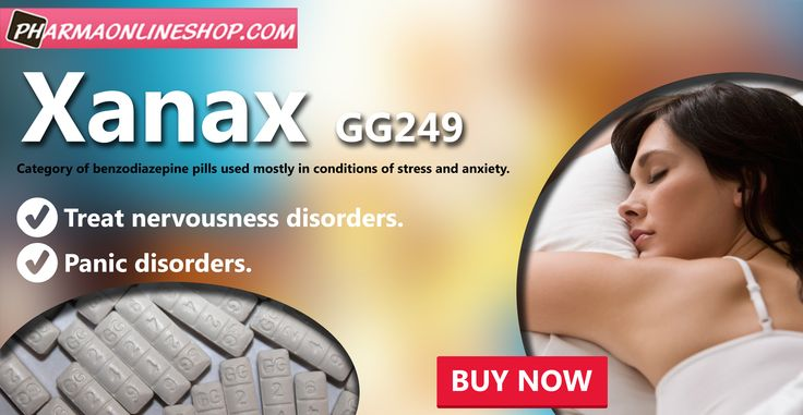 xanax generic order forms