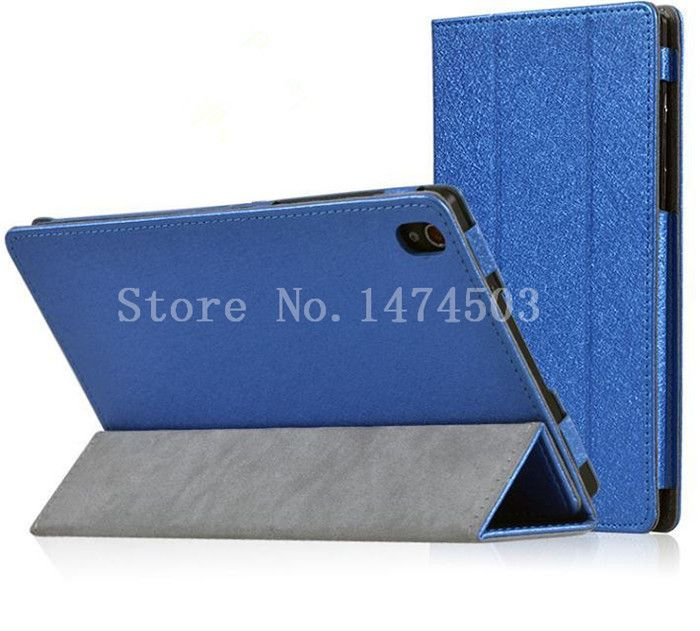 This is nice, check it out!   Luxury silk Leather For Lenovo S8-50 case3-fold stand Case Cover for Lenovo Tab S8-50 8.0 inch tablet +Free Stylus - US $10.19 http://phonesaccessoriesonline.com/products/luxury-silk-leather-for-lenovo-s8-50-case3-fold-stand-case-cover-for-lenovo-tab-s8-50-8-0-inch-tablet-free-stylus/