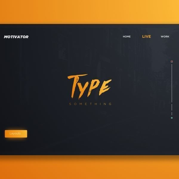 Logo Inspiration Hire Top Quality Creatives To Grow Your Business At Twine Twine Can Help You Ge Web Layout Inspiration Web App Design Web Design Inspiration