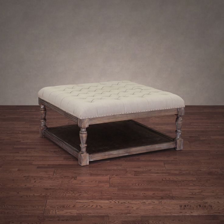 Best 25 Tray For Ottoman Ideas On Pinterest Trays For Coffee Table Coffee Table Tray And Tv