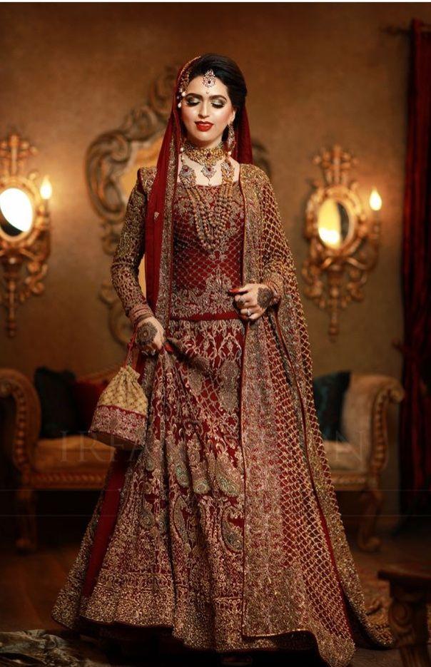 Pinterest Bridal Dresses Pakistan Bridal Lehenga Collection Designer Bridal Lehenga