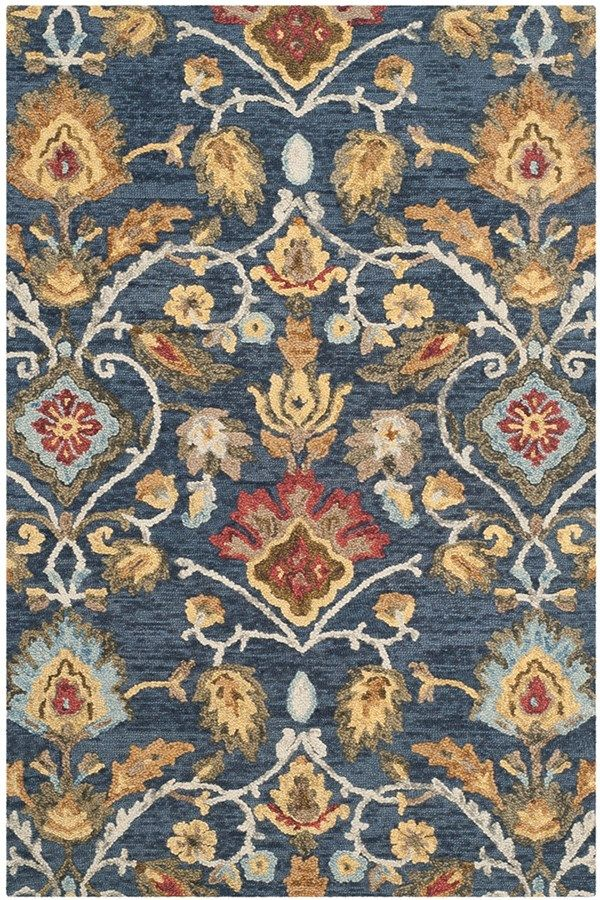 Exceptional Rugs USA   Area Rugs In Many Styles Including Contemporary, Braided,  Outdoor And Flokati Shag Rugs.Buy Rugs At Americau0027s Home Decorating  SuperstoreArea Rugs