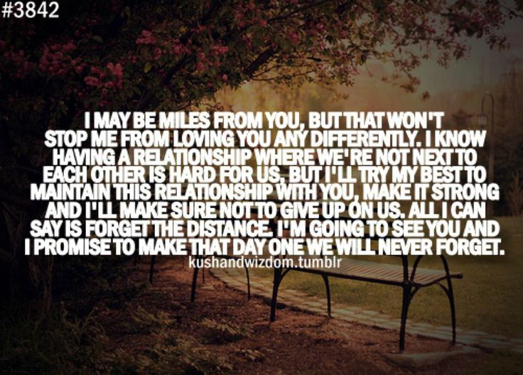 Best 25 Long Day Quotes Ideas On Pinterest: Best 25+ Long Distance Relationship Quotes Ideas On