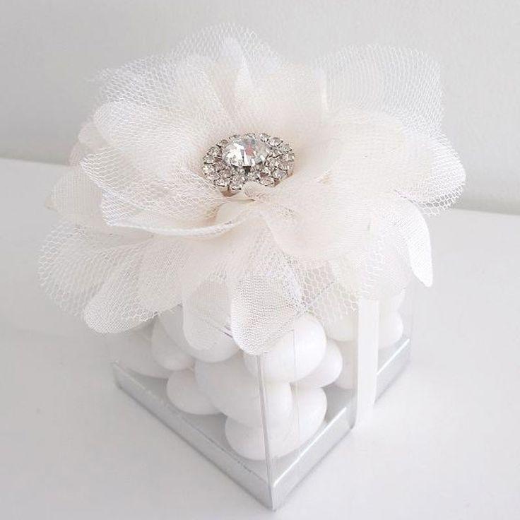 Lure Sydney   Wedding Invitation, Bonbonniere, Guest Books, Embellishment, Jewellery
