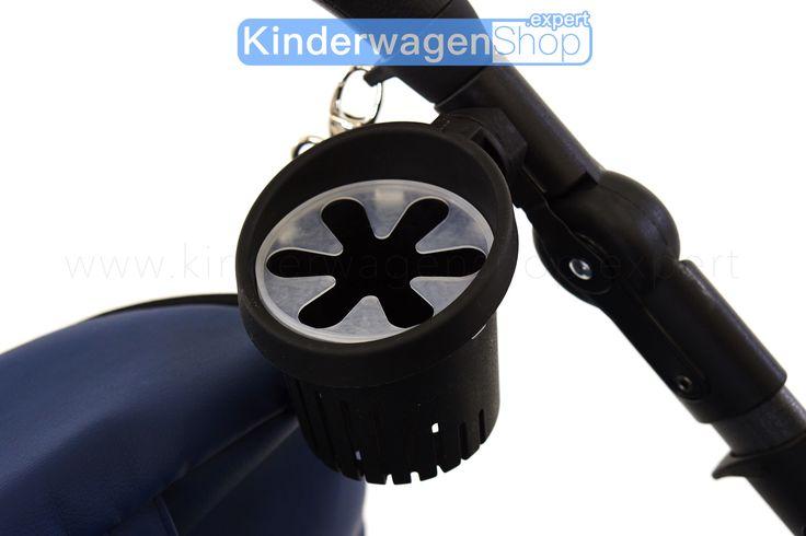 Euforia 3in1 - http://kinderwagenshop.expert/Euforia-3in1-Kombikinderwagen-Gestell-graphit #Euforia #Kinderwagen #Kombikinderwagen #Kinderwagenshopexpert #3in1