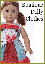 doll clothesDolls Pattern, Doll Clothes Patterns, Crafts Ideas, Dolls Clothing, Dolls Sewing, American Girl Dolls, Ag Dolls, Clothing Patternsm, American Girls