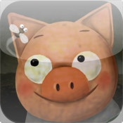 """App name: Three Little Pigs: Wolf's Labyrinth. Price: $0.99. Category: . Updated:  Dec 02, 2010. Current Version:  1.1.0. Size: 17.30 MB. Language: . Seller: . Requirements: Compatible with iPhone, iPod touch, and iPad. Requires iOS 3.0 or later. Description: """"Help me! The big bad wolf kidnapped my brothers!""""Again, another story we know all too well... """"The Three Little Pigs"""".The little pig has to go find."""