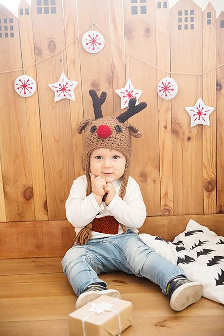 Children's photoshoot. Christmas photoshoot. Детская новогодняя фотосессия от Fafastudio. #Fafastudio #Childrens_photoshoot #baby_photoshoot #christmas