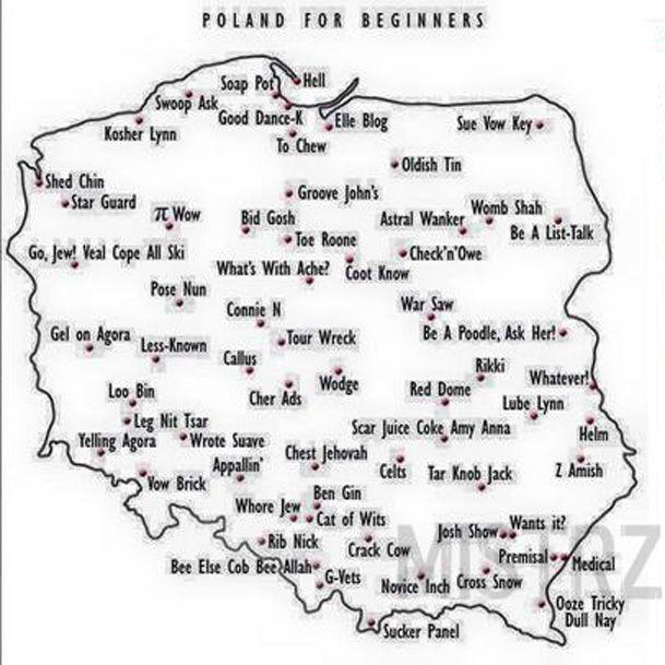 Codzienna dawka czarnego humoru - strona 11219 - Sadistic.pl
