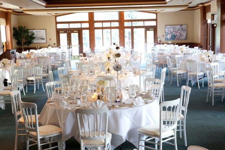 Calgary Golf Country Club Wedding From Kristi Sneddon Photographer Country Club Wedding Golf Country Clubs Country Club