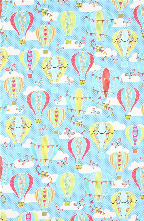 178 best images about fabric - Papel tapiz infantil ...