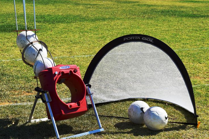 Time to start thinking Christmas people, the TT5 is a great start, designed for starter to intermediate players 10 years and upward. limited stock. (net & balls additional) #soccer #football #players #fitness #keepers #coaches #machine #sport #team #skills #drills #ball #fitness