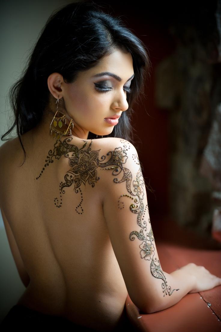 Body henna                                                                                                                                                                                 More