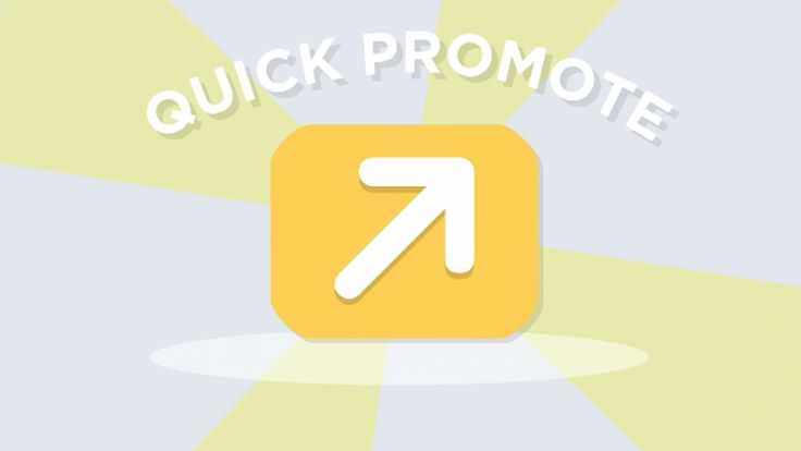 With quick promote, small businesses using Twitter's analytics dashboard can pick their best performing tweets and have them automatically targeted to the most relevant audience.       Twitter is putting a lot of focus this week on expanding its Promoted Tweets service and monetizing its ad platform. Yesterday the company announced that Promoted Tweets …