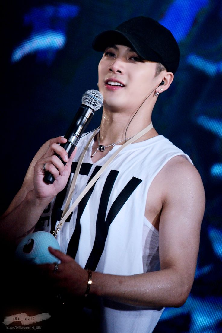 17 Best images about GOT7: Jackson on Pinterest | Kuala ...