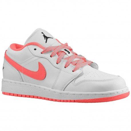 $63.99 #ballforlife #ballislife #hoopmix #hoopmixtape  #basketballneverstops #ballup #hoops   jordan retro 7 grade school,Jordan AJ 1 Low - Girls Grade School - Basketball - Shoes - White/Black/Hot Lava/Retro-sku:5472312 http://jordanshoescheap4sale.com/1077-jordan-retro-7-grade-school-Jordan-AJ-1-Low-Girls-Grade-School-Basketball-Shoes-White-Black-Hot-Lava-Retro-sku-54723128.html