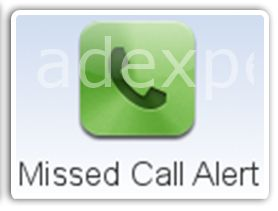 miss call alert in india voice sms in india 1