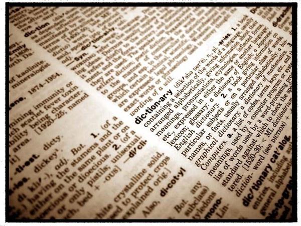 Olá Pessoal!    Que tal uma ajudinha no aprendizado da língua estrangeira?!Essa lista de dicionários pode te ajudar!    Compartilhe e comente se conhece mais algum!  http://on.fb.me/dicasdicionario