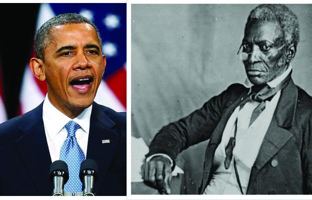 """13 best """"Before George Washington"""" images on Pinterest ..."""