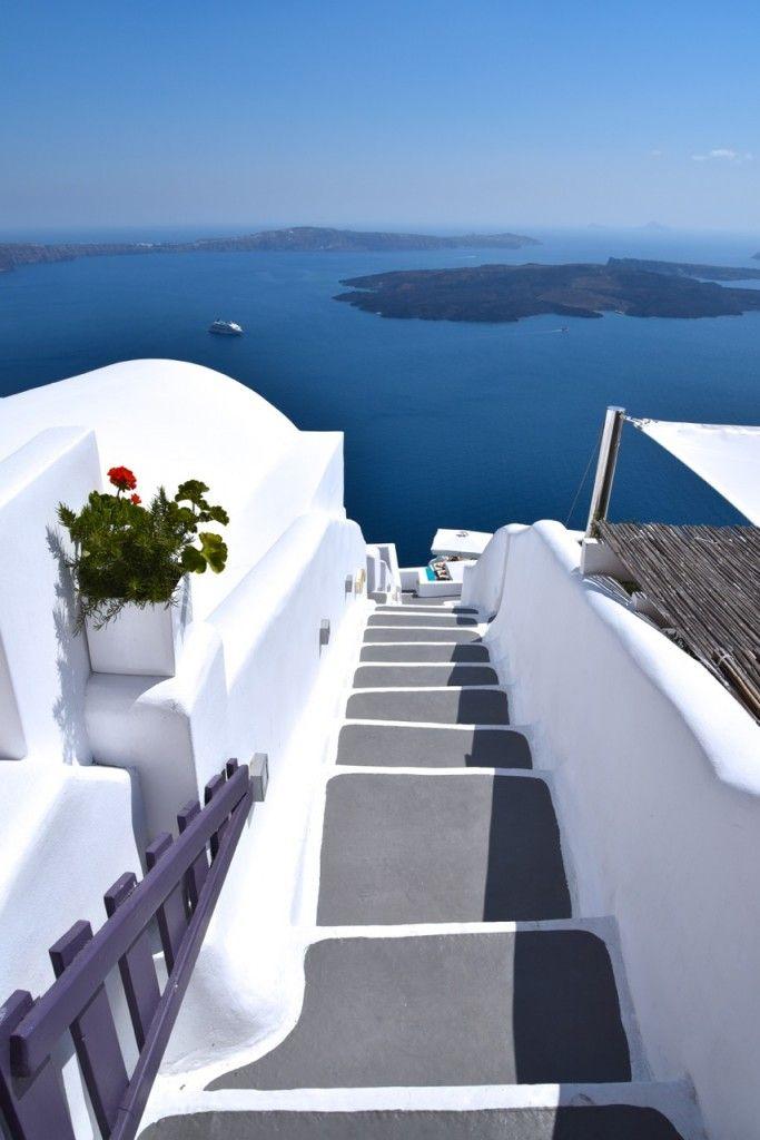 Chromata-Hotel-Santorini-Luxury 9