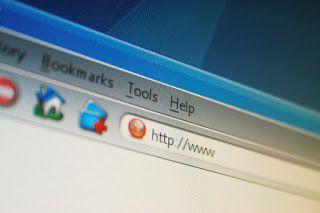Mengenali Kegunaan Browser #browse #tech #technology #global #world #internet #online #indonesia #web #website #blog