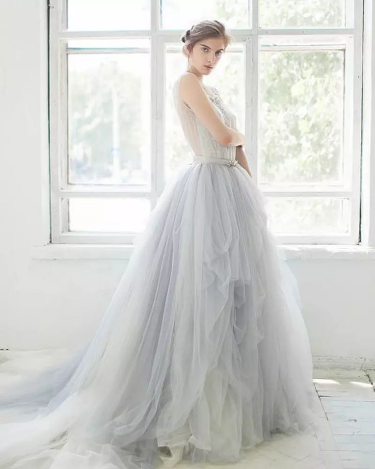 Cream Wedding Gown: Best 25+ Cream Wedding Dresses Ideas On Pinterest