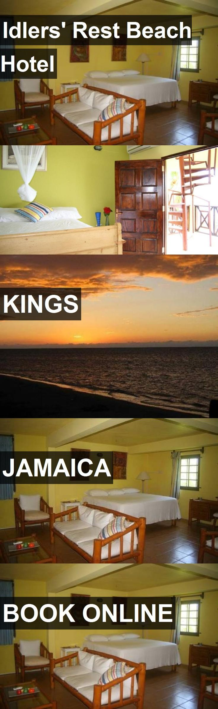 King s house jamaica pictures marijuana