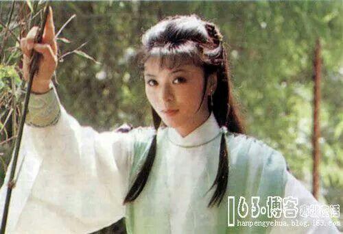 Idy Chan