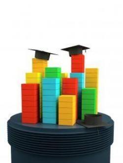 #Erasmus istnieje już od 25 lat. || http://www.twojaeuropa.pl/4281/wymiana-studencka-rozwin-skrzydla