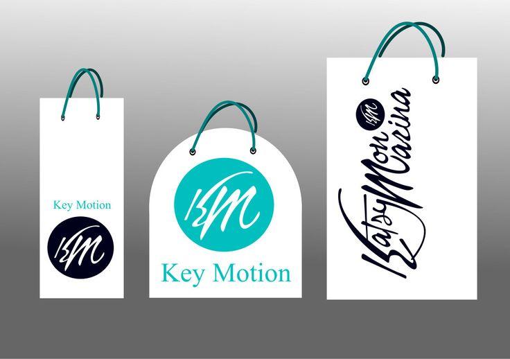 """Дизайн Студия """"Icone"""". Разработать дизайн фирменный стиль , фирменный пакет, брендбук, брендинг, логотип.Design Studio """"Icone"""". Develop a corporate identity design, brand bag, brand book, branding, logo."""