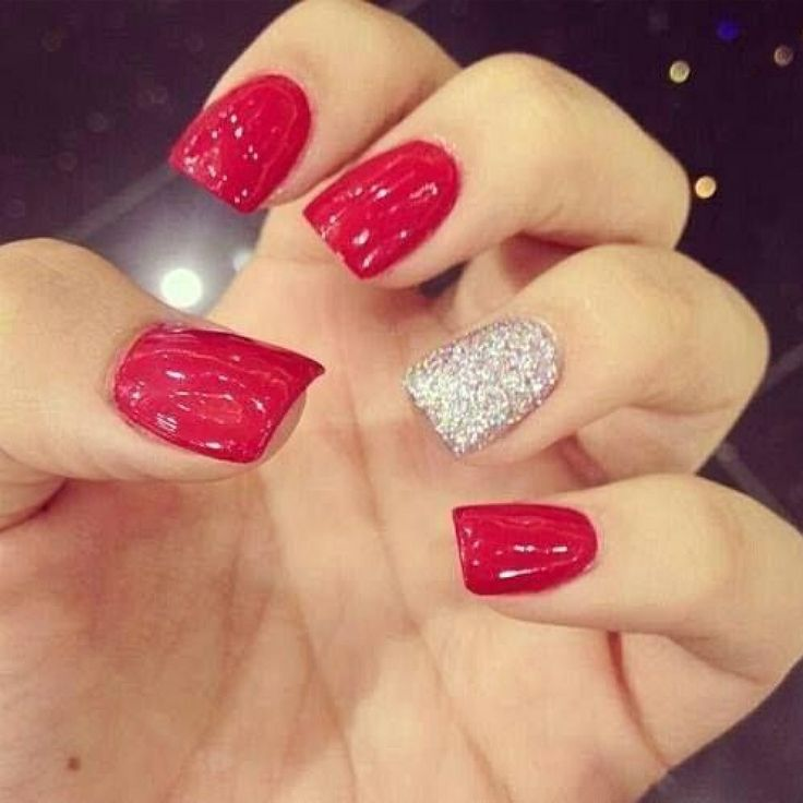 218 best Nails images on Pinterest | Nail scissors, Nail decorations ...