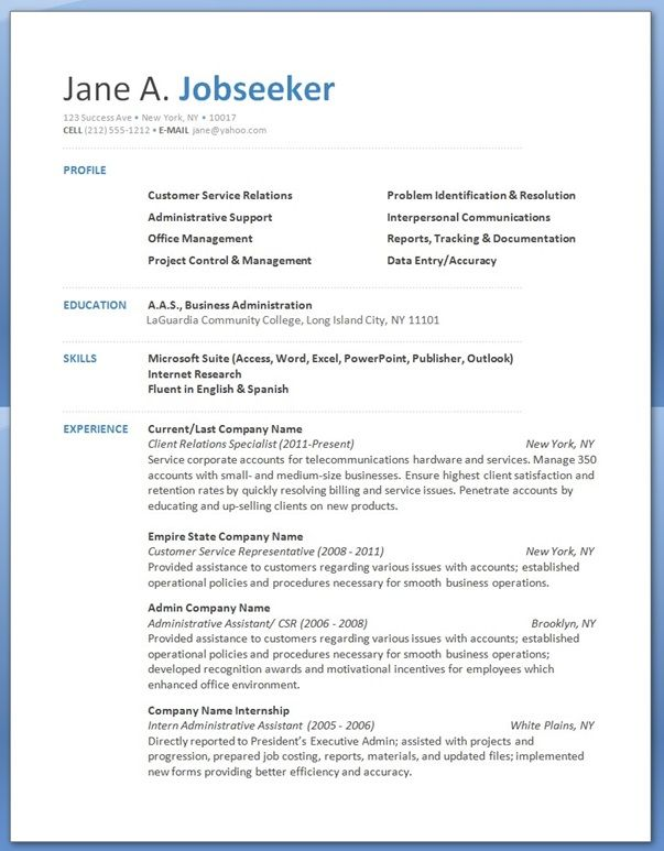 25 best ideas about resume services on pinterest unique resume