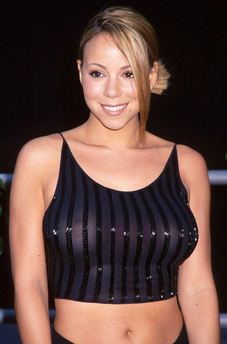 Mariah carey sexy pon sex gallery