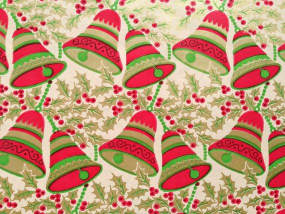 Christmas gift wrapping paper images for Best christmas wrapping paper