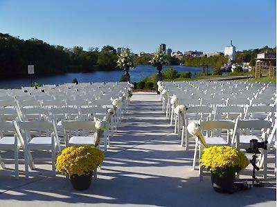 the boathouse at rocketts landing richmond va wedding site virginia receptions 23231