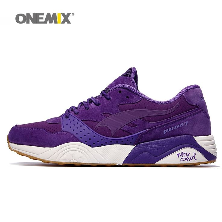 46.98$  Buy now - http://aliae1.worldwells.pw/go.php?t=32763565272 - Onemix retro running shoes for men breathable outdoor walking sneaker women jogging shoes unisex sport shoes zapatos de hombre 46.98$