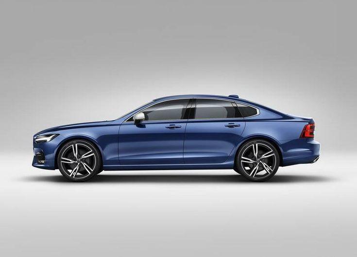 2017-Volvo-S90_R-Design