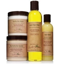 Carols Daughter hair products: Products Great, Carol Daughters Products, Hair Oil, Products Repin, Products I Lov, Daughters Hair, Hair Products Best, Hair Products I, Natural Hair Products