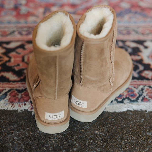 uggs boots kids sale black friday 2016 deals on ugg boots