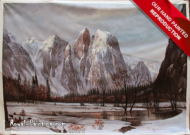 Oil Painting Reproductions - Wholesale oil paintings from china Oil Painting Supplier | Page 17