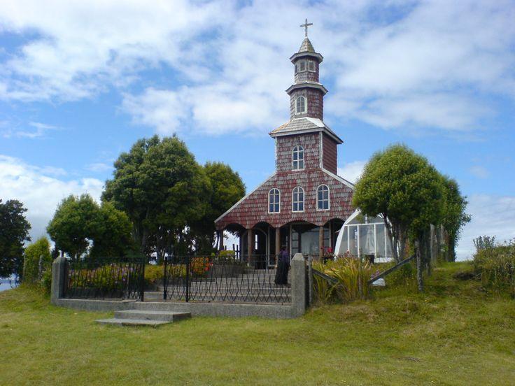 Iglesia_en_Chacao.jpg (1600×1200)