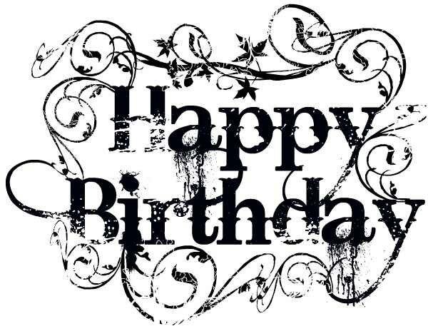 Free Happy Birthday Jpg ~ Best happy birthday images happy birthday