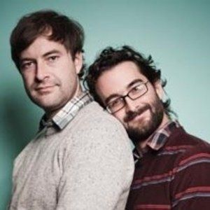 Mark and Jay Duplass Set Up Peachfuzz at Blumhouse Productions - Mark Duplass is producing and starring in this found footage horror movie about a man who gets in over his head when answering a Craigslist ad.