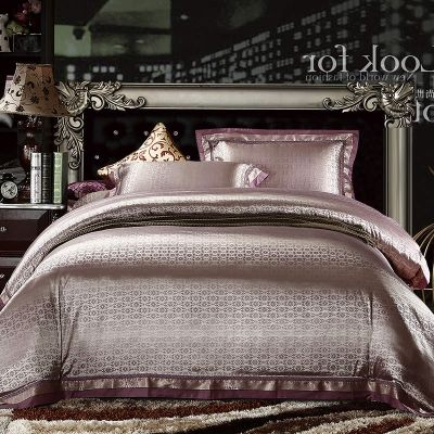 regarding bed luxury bedspreads co comforters queen sets guidings most modern king bedroom amazing the comforter bedding size