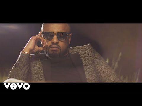 Alonzo - Reste tranquille - YouTube