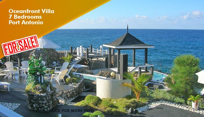 If you are looking for real estate jamaica montego bay, we are here to serve you in the best possible manner. So, if you are planning to relocate, sell and or buy, you can approach us without any doubt.
