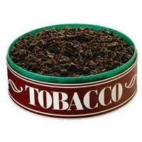 Studies show that 44% of people diagnosed with oral cancer will die within five years. Nicotine from smokeless tobacco products is absorbed into the bloodstream through tissues in the mouth. If you use them, visit your dentist regularly for early diagnosis and treatment of bad breath, discolored teeth, bone loss, cavities, decay, gum recession, mouth sores, tooth abrasion and oral cancer. Oral cancer can affect the mouth, throat, sinuses or lips. Try to avoid using smokeless tobacco…